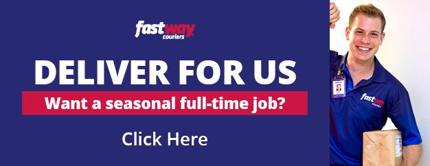 Website-Jobs-Banners2